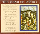 The Hand of Poetry: Five Mystic Poets of Persia