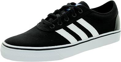 Amazon.com | adidas Adi-Ease Skate Shoe