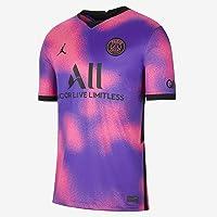 Camisa Paris Saint-Germain Home 20/21 s/n° Torcedor