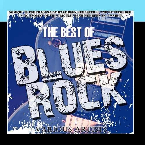 The Best Of Blues Rock