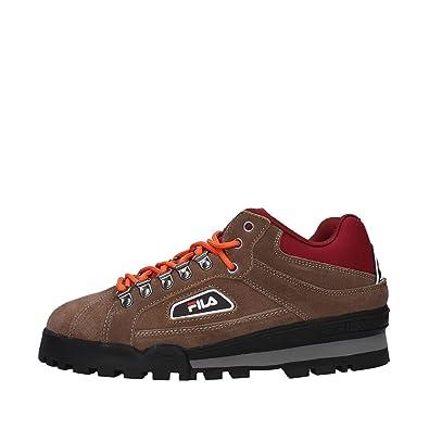Fila 1010704 Sneakers Uomo: Amazon.it: Scarpe e borse
