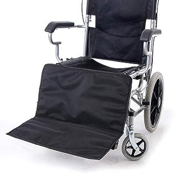 Amazon.com: Almohadilla universal para reposapiés de silla ...