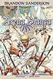 Arena blanca (Spanish Edition)