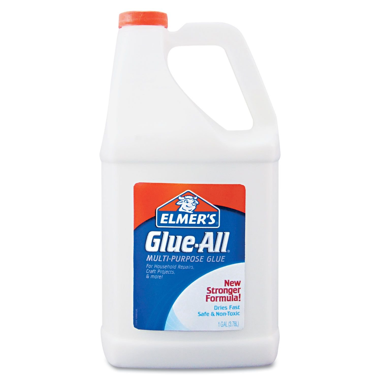 128-oz. Elmer's® Glue-All
