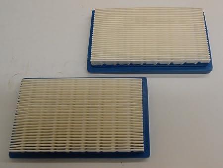 Generac Air Filter 78601Gs