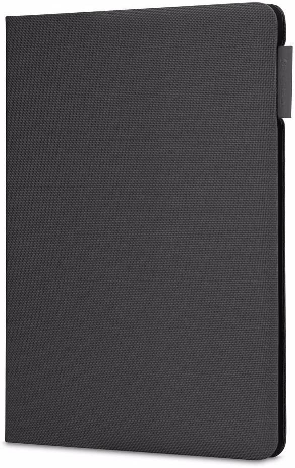 Logitech Type Plus Ipad Folio Ipad Air, 1.1 Ounce