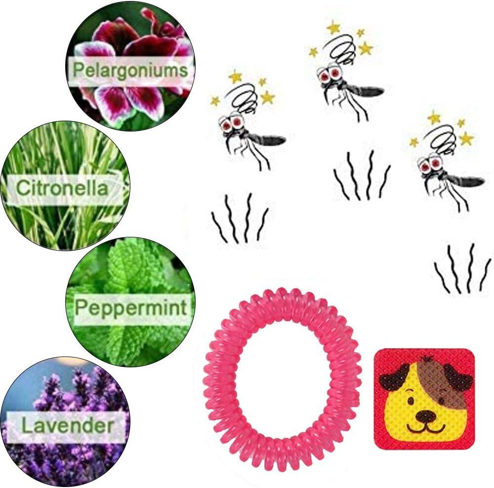 Bracelet Anti Moustique Enfant Waterproof,Bracelet Anti Moustique Enfant Naturel,Bracelet Moustique Adulte,Autocollants Anti-Moustiques,Bracelet Anti Moustique