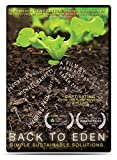 Back To Eden Film - Simple. Sustainable. Solutions.