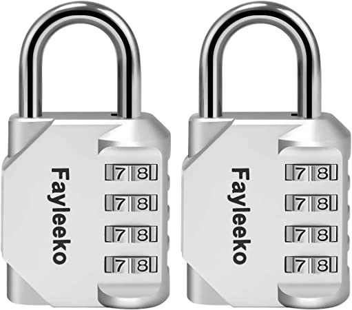 5//16 Diameter Chain Link ABUS 8KS 10 Maximum Security Square Chain and Sleeve