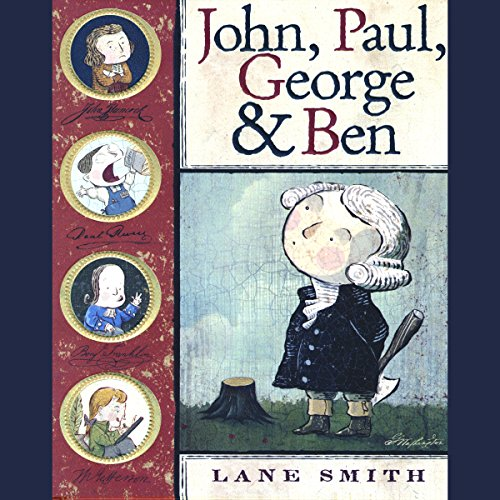 john-paul-george-and-ben