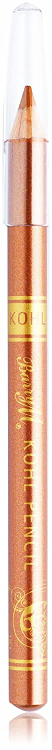 Barry M Cosmetics Kohl Pencil Copper BMBE4 KP29