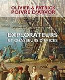"""Afficher """"Explorateurs et chasseurs d'épices"""""""