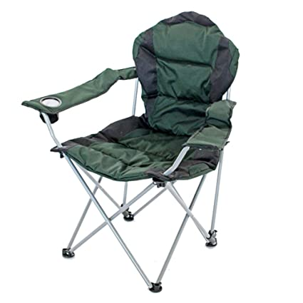 Incredible Amazon Com Outdoor Fold Beach Chair Casual Backrest Chair Pabps2019 Chair Design Images Pabps2019Com