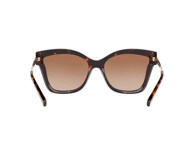 c36747f49d Sunglasses Michael Kors MK 2072 333313 DARK TORTOISE INJECTED at Amazon  Men s Clothing store