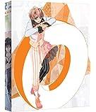アイドリッシュセブン 3 (特装限定版) [DVD]