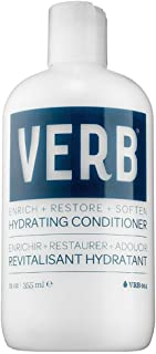 product image for Verb Hydrating Conditioner - Enrich + Restore + Soften