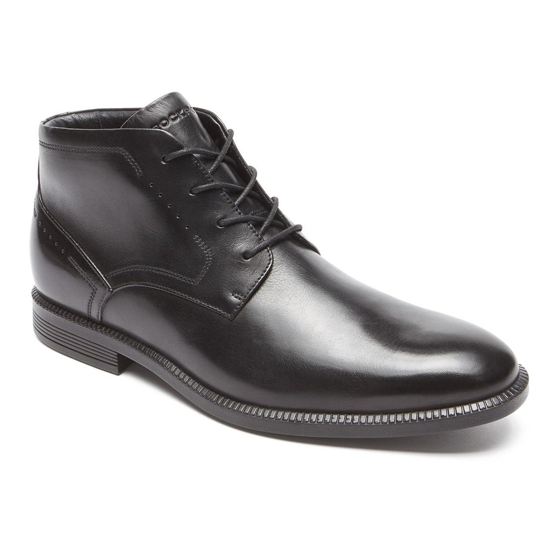 Rockport Men's Dressports Business Chukka Boot