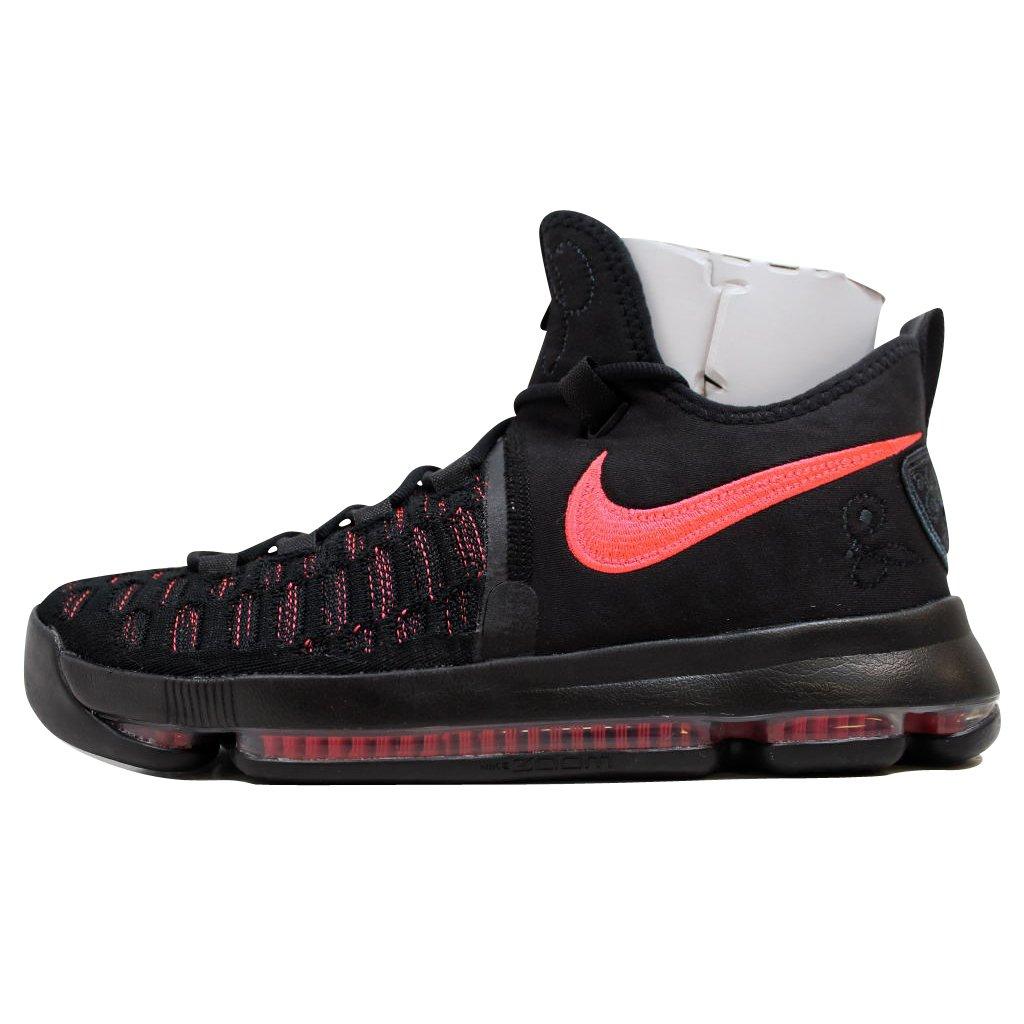 Nike Zoom KD 9, Zapatillas de Baloncesto para Hombre: Amazon ...