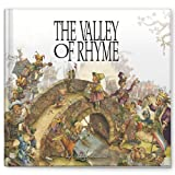 The Valley of Rhyme