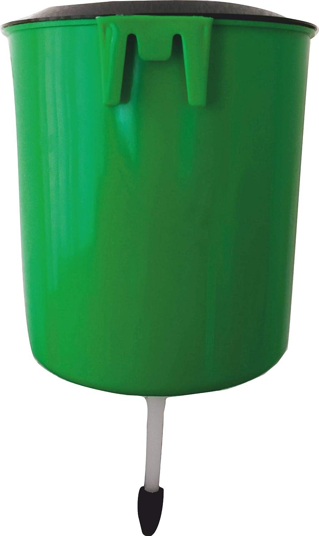 Matschküche Wasseranschluss - Matschküche Peitz