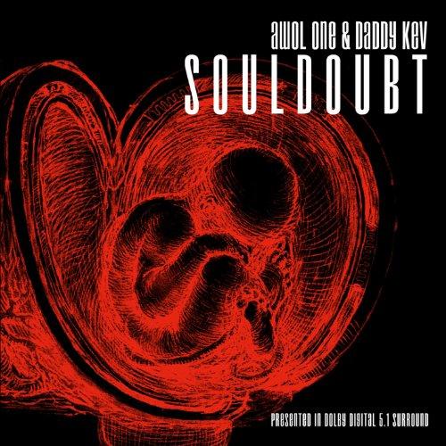 Souldoubt - Vans Usa Website