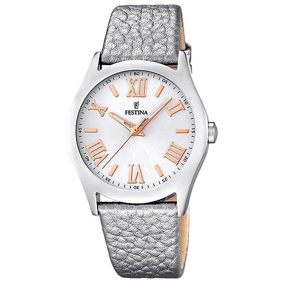 Reloj Festina - Mujer F16648/5