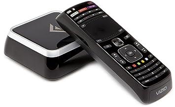 vizio co star streaming player with google tv vap430 - Visio Costar