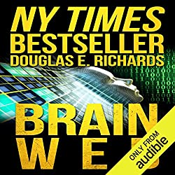 BrainWeb
