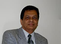 Nazimudeen Saleem