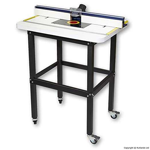 Xact pro router table with insert plate kit 1 amazon diy xact pro router table with insert plate kit 1 greentooth Gallery