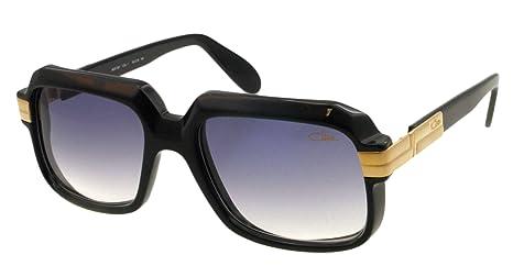 0023cb170347 Amazon.com  Cazal 607-001 SG Square Sunglasses