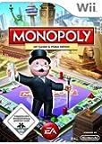 Monopoly - Mit Classic und World Edition