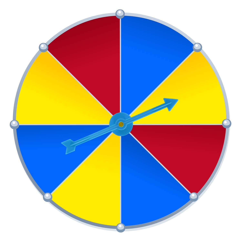 los Colores Pueden Variar con respecto a la Imagen SIKU 6312 Juego de aeropuertos
