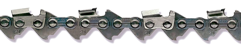 0.325-Inch OREGON 21LPX078G 78 Drive Link Super 20 Chain
