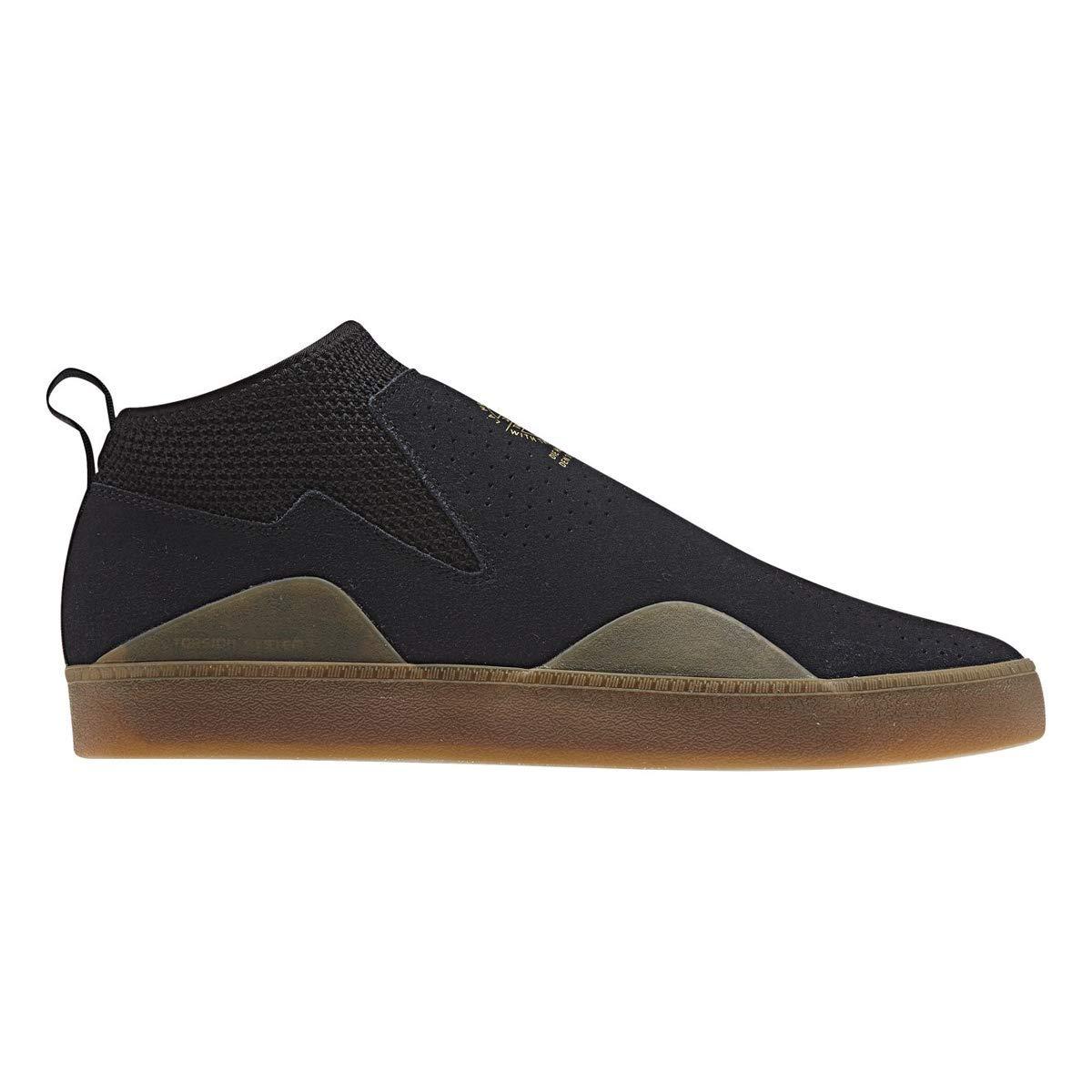 | adidas 3ST.002 Slip On Mid Skate Shoe (11