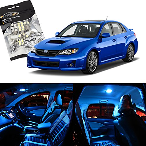 partsam-2000-2013-subaru-wrx-sti-sedan-wagon-exclude-hatch-ice-blue-interior-led-package-kit-license