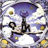 Sturmischer Himmel by Anima (1999-02-15)