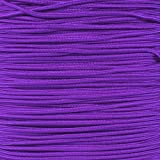 Paracord Planet Tactical Nylon Cord 275 LB Tensile Strength 5 Strand Core Paracord Spools (250' & 1000' Size Options)