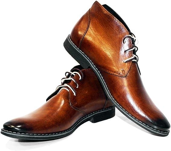 Italienische Herrenschuhe in Herren Business Schuhe günstig