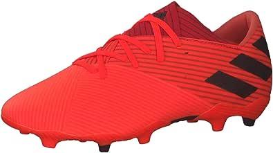 adidas Nemeziz 19.3 FG Voetbalschoenen voor heren