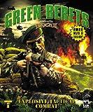 Green Berets - PC/Mac