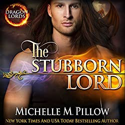 The Stubborn Lord