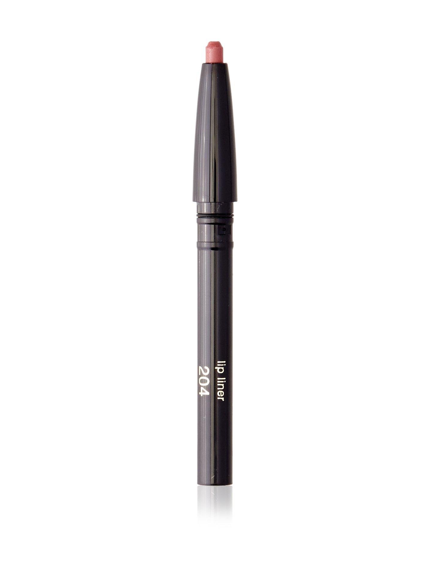 Cle De Peau Beaute Lip Liner Pencil Cartridge (204) by