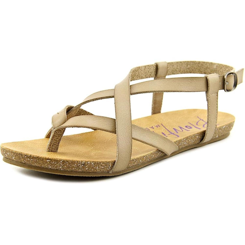 Womens sandals - Womens Sandals 3