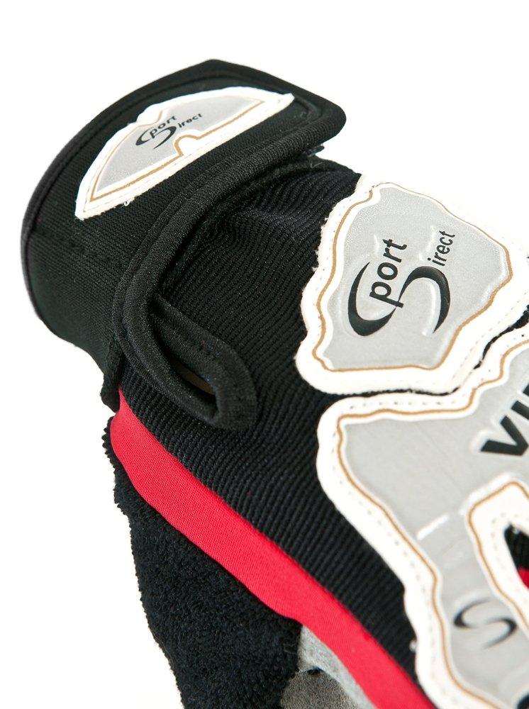 Junior Bmx Viper Bike Gloves by Sport DirectTM (Image #7)