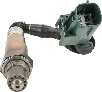 OE Type Fitment Bosch 16513 Oxygen Sensor