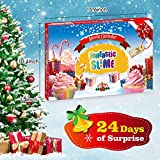 WloveTravel Kids Christmas Advent Calendar 2020