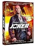 Joker - Wild Card [Import italien]