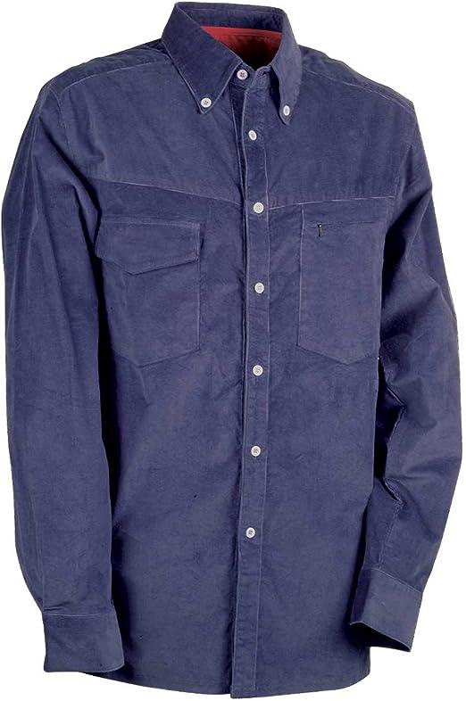 Cofra V107 – 0 de 02.z/3 trabajo camisa