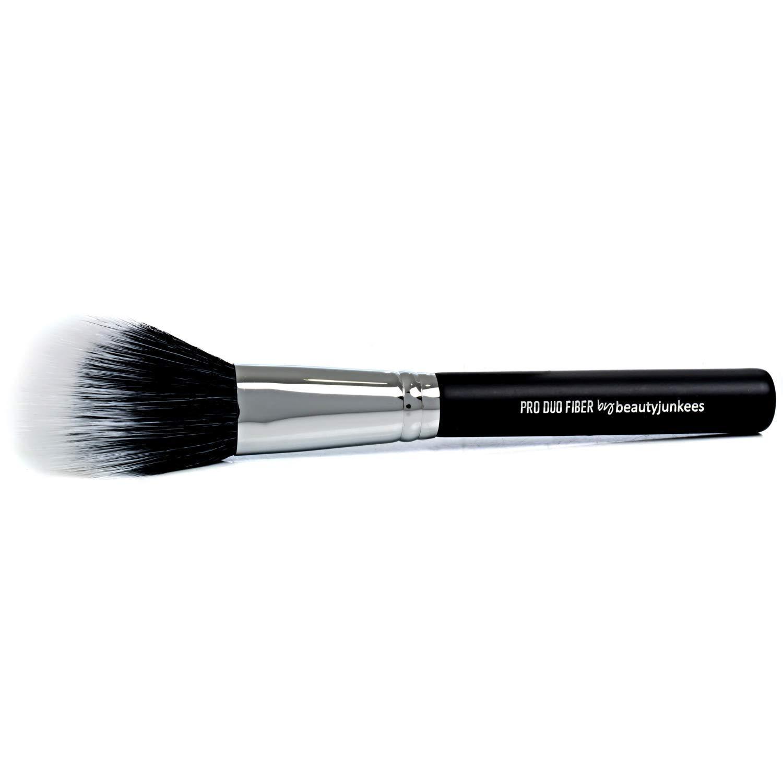 Blush Bronzer Contour Makeup Brush
